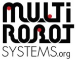 logo-multirobotsystems-org