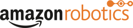 Amazon_Robotics_HI RES GEN LOGO